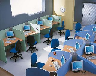 Votre mobilier de bureau en place - Mobilier de bureau laval ...